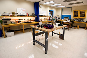 lab phys u Department of physics about the department directory scholarships  u of a   fulbright college departments physics haunted physics lab prevnext 12.